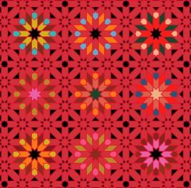 Morocco 3x3 Reds